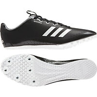 Adidas Men Shoes Spikes Training Springstar Running Track Trainers New BB6688