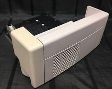Genuine HP Auto Duplex Assembly Unit LaserJet 4250 4350 Q2439B R73-5047 RL1-0488