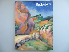Russian Art. Русское Искусство. Sotheby's, London. 3 June, 2014