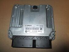 BMW F20/F21/F22/F30/F31/F34/F36 ENGINE DDE  13618518424