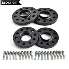 4x15MM 5X110 Forged Hubcentric Wheel Spacers for Jeep Cherokee Renegade Compass