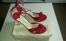 Jimmy Choo High Heel Sandal