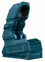 BOSCH 18V Wireless Charging Mobile Tool Holster USA WC18H
