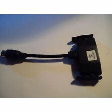 NOKIA 7650 UNLOCKING CABLE GS-AT653 AS ON PICTURE
