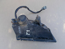 BMW E24 LEFT Bulb Socket Housing with Wiring for Indicator Lense Part 1360361