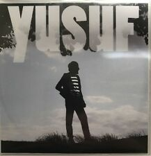 YUSUF / CAT STEVENS : TELL EM I'M GONE - [ CD ALBUM PROMO ]