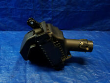 INFINITI M37 Q70L AWD FRONT RIGHT SIDE AIR CLEANER INTAKE BOX 3.7L # 40484