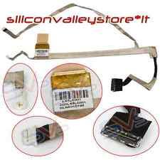 Cavo Flat DD0LX6LC001 HP Pavilion DV6-3107SE, DV6-3107SL, DV6-3107TU