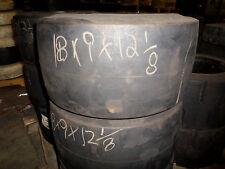 PRIMEX TIRE 18X9X12 1/8    18-9-12 1/8    1891218