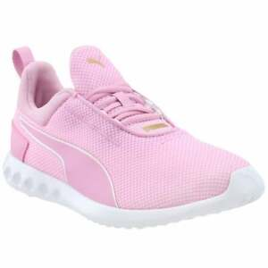 Puma Carson 2 Concave Training  Womens Training Sneakers Shoes Casual   - Pink -