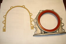 Volvo engine B18 B20 Rear  Crankshaft seal kit upgrade  New