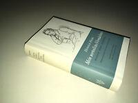 Heinrich Heine Mein wertvollstes Vermächtnis MANESSE Conzett & Huber 1950 -DC06C