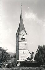 Nr.15049 Foto PK St. Peter am Kammersberg 1966  Steiermark