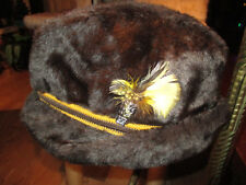 feather hat band  529fe21baabe