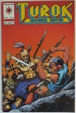 1994 TUROK DINOSAUR HUNTER  #9  -    F                  (INV17943)