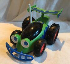 ~ ~ Disney Pixar Toy Story ~ R.C coche figura ~ (no controlados a distancia)