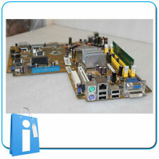 Placa base ASUS P5L8L para PUNDIT P1-PH1 Socket 775 ddr2 P5L8L/DP p5l8l 945G
