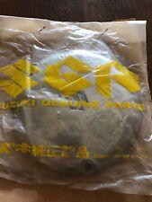 Suzuki As50 Carb Cover Nos 11383 05000