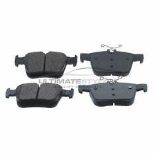 3G2 3G5 Brake Pads Set Front 2014 on B/&B 5Q0698151 5Q0698151F New VW PASSAT 3G
