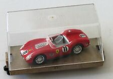 Brumm 1/43 Ferrari Testa Rosa in original packaging