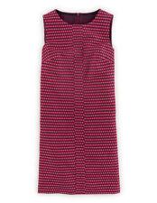 Boden Dresses Size 20 for Women