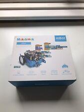 Makeblock mBOT Educational Robot Kit