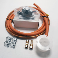 REGULATOR KIT - DOMETIC SMEV 9222 9722 8821 CAMPERVAN MOTORHOME