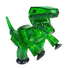 Stikbot Mega Dino StikT-Rex - Children's Collectible Dinosaur Animation Toy