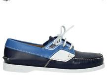 Men's Prada Fooby Oltremare Size 6 Italian