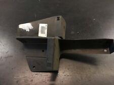 Carter convogliatore radiatore sx sinistro Fiat Punto 1 serie 55/60 7759901
