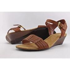 Sandales et chaussures de plage Ralph Lauren pour femme pointure 39
