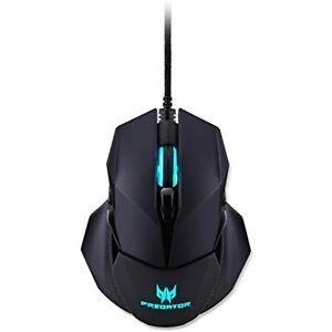 Acer Predator Cestus 500 RGB Gaming Mouse