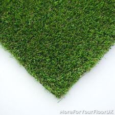 5 Metre Wide Artificial Grass Cheap Astro Turf 20mm 30mm 40mm Garden 2m 4m 5m