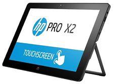 HP Pro X2 612 G2 256GB 12