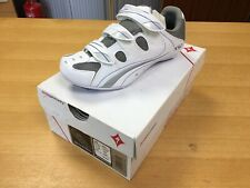 Specialized Women's Spirita Road Cycling Shoes 36 UK 3.25 New In Box SALE