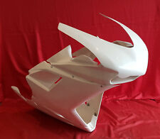 Ducati 1098 / 848  -  Race / Track fairing kit / Bodykit