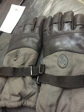 Smartwool Backcountry Phd Gloves Xl Ibex Ski mountaineer