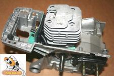 Motor Kettensäge Motorsäge Plantiflex Scion