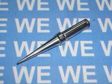 Weller-Lötspitze PT-O8 0,8mm lang/konisch 425C / PTO-8 PTO8