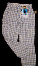 15.OOOmm/1o.OOOg NEW SPECIAL BLEND WOMENS FOXY INSULATED SNOWBOARD PANTS M
