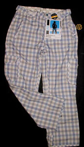 $189 15.OOOmm/1o.OOOg NEW SPECIAL BLEND WOMENS FOXY INSULATED SNOWBOARD PANTS M