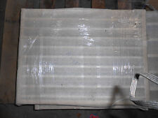 """VENT COVERS 24""""X14"""" INDUSTRIAL"""