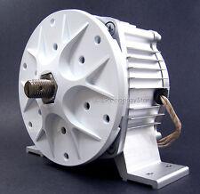 WindZilla + Hub 12 V AC Permanent Magnet Alternator Wind Turbine Generator PMA
