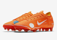 Nike x OFF WHITE Sneakers for Men for