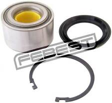 DAC38764043-KIT Genuine Febest Front Wheel Bearing 38x76x40x43 40210-33P07