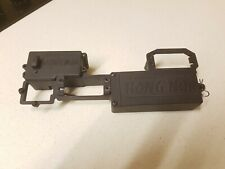 Schrauben-Set Bodenplatte Hong Nor X3 Sabre chassis screw kit