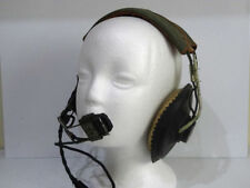 1914-1945 Collectable WWII Military Field Radio Equipments