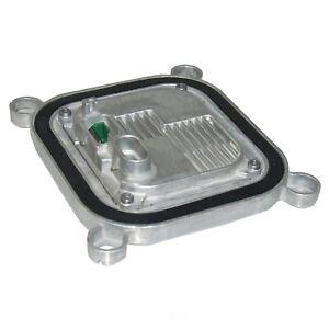Xenon Lighting Ballast-High Intensity Discharge Lighting Ballast Standard HID119