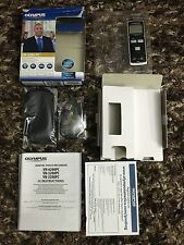 Olympus VN-6200 PC Voice Recorder Player In Box