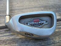Callaway Big Bertha Single 8 Iron Golf Club Right Hand Steel Memphis 10 Shaft G
